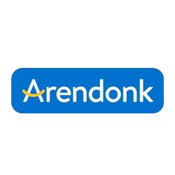 Gemeente Arendonk