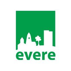 Gemeente Evere