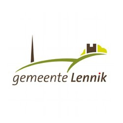 Gemeente Lennik