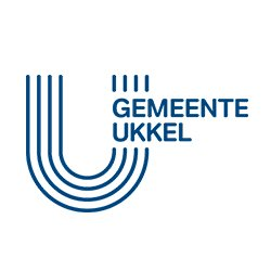 Gemeente Ukkel