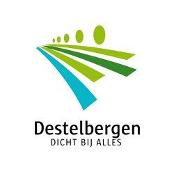 Gemeente Destelbergen