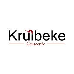 Gemeente Kruibeke