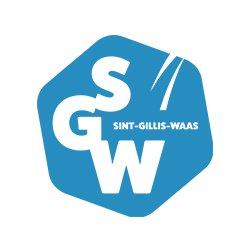Gemeente Sint Gillis