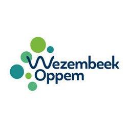 Gemeente Wezenbeek